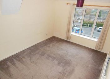 Thumbnail 3 bedroom town house to rent in Kirby Drive, Kegworth