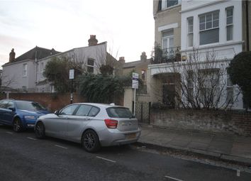 Thumbnail 2 bed property to rent in Gartmoor Gardens, Southfields