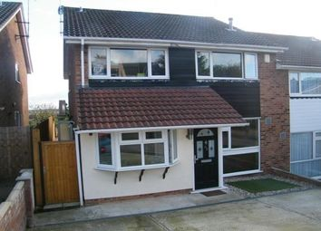 Thumbnail 4 bed property to rent in Chapel Court, Billericay