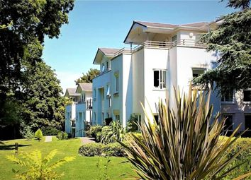 1 bed flat for sale in Station Road, Plympton, Plymouth, Devon PL7