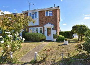 3 bed detached house for sale in Aylesbeare, Shoeburyness, Essex SS3