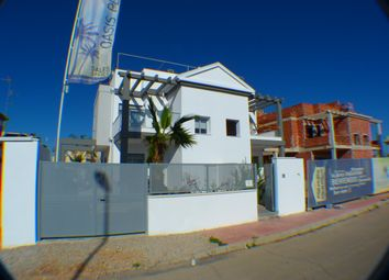 Thumbnail 2 bed apartment for sale in La Florida, Alicante, Spain