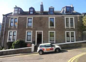 Thumbnail 6 bed flat to rent in Paradise Road, Dundee