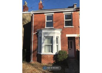 Thumbnail Room to rent in Whaddon Road, Cheltenham