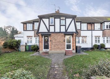 Thumbnail 2 bed flat for sale in Tudor Drive, Kingston Upon Thames