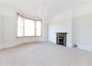 Thumbnail 2 bed property to rent in Ryde Vale Road, Balham, London