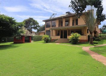 Thumbnail 4 bed villa for sale in Runda, Nairobi, Kenya