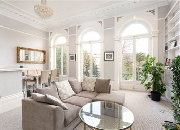 2 bed flat for sale in Victoria Square, Clifton, Bristol BS8
