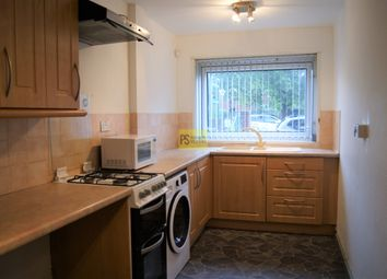 3 bed maisonette to rent in Hilden Road, Nechells, Birmingham B7