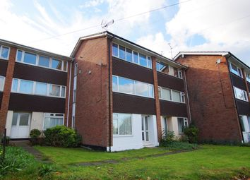 Thumbnail 4 bed town house for sale in London Road, Rayleigh