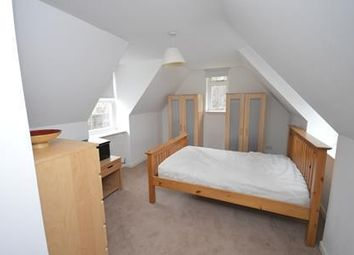 Thumbnail Room to rent in Beeslack Lodge, Penicuik EH26,