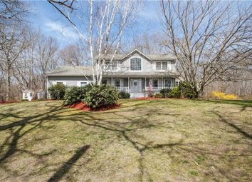 Thumbnail 3 bed property for sale in Narragansett, Rhode Island, United States Of America