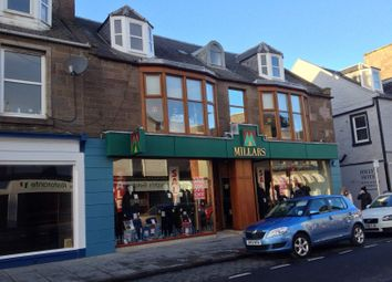 Thumbnail Retail premises to let in 41-43 Gray Street, Broughty Ferry