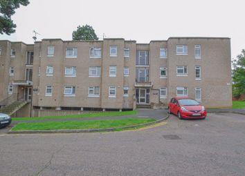 Thumbnail 2 bed flat to rent in Rawdon Drive, Hoddesdon