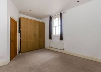 Thumbnail 4 bed flat to rent in Eastbourne Road, London