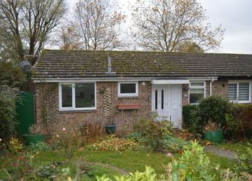 Thumbnail 2 bed property for sale in Drywell Court, Standens Barn, Northampton