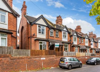 Thumbnail 3 bed terraced house to rent in Station Terrace, Dorking