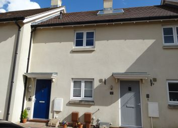 Thumbnail 1 bedroom flat for sale in Crimsham Road, Bognor Regis