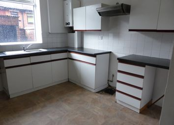 Thumbnail 2 bedroom terraced house to rent in Alton Street, Oldham
