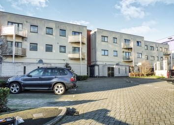 2 bed flat for sale in Moor Street, West Bromwich B70