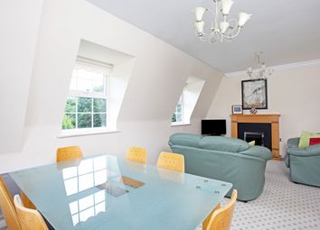 Thumbnail 2 bed flat to rent in 20 Wellington Lodge, North Street, Winkfield, Windsor, Berkshire