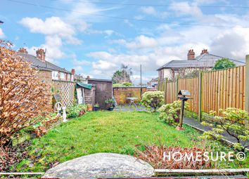 3 bed terraced house for sale in Speke Road, Woolton, Liverpool L25