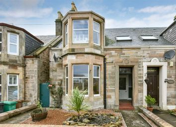 Thumbnail 4 bed semi-detached house for sale in Williamson Place, Toll Road, Anstruther Easter, Anstruther