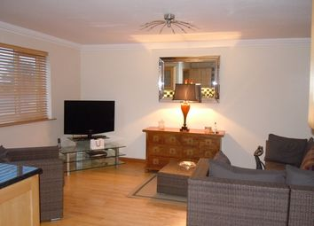 Thumbnail 2 bed flat to rent in 12 Rutland Court, Ansdell, Lytham St Annes, Lancashire