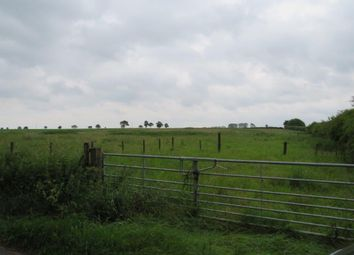 Thumbnail Land for sale in Thwaite Common, Erpingham, Norwich