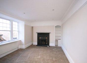 Thumbnail Property to rent in Palliser Court, Palliser Road