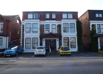 1 bed flat to rent in Reads Avenue, Blackpool, Lancashire FY1