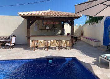 Thumbnail 3 bed villa for sale in Almería, Almería, Spain - 04638