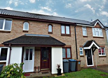 Thumbnail 2 bed terraced house to rent in Pinetree Close, Kesgrave, Ipswich