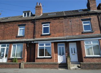 Thumbnail 3 bed terraced house to rent in Carlton Lane, Rothwell, Leeds
