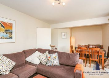 Thumbnail 2 bed flat for sale in Binfield Road, London