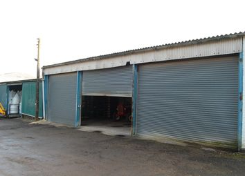 Thumbnail Commercial property to let in Brook End, Steeple Morden, Royston