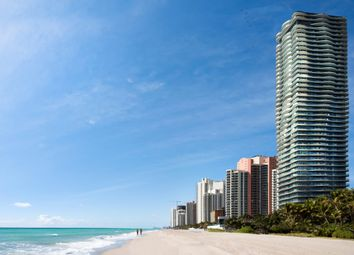 Thumbnail 4 bed apartment for sale in Sunny Isles Beach, Miami, Usa