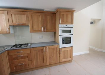 Thumbnail 1 bedroom flat for sale in Gibbon Street, Bishop Auckland