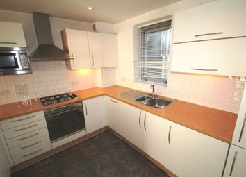 Thumbnail 2 bedroom flat to rent in College Road, Harrow-On-The-Hill, Harrow