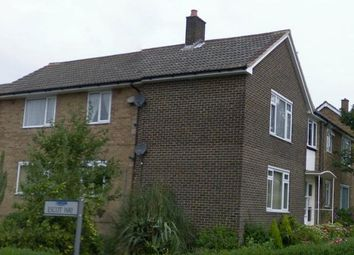 Thumbnail 2 bed flat to rent in Endersby Road, Barnet, Hertfordshire