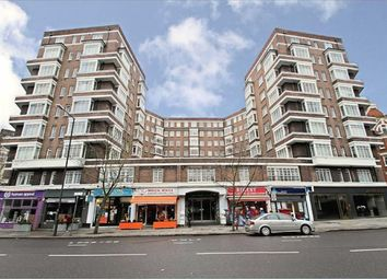 Thumbnail 2 bed flat to rent in Park Road, Regents Park, London