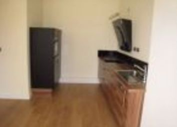 Thumbnail 1 bed flat to rent in Middlewood Lodge, 1 Middlewood Rise, Middlewood, Sheffield