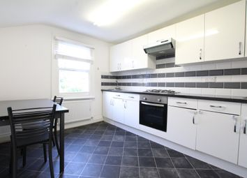 2 bed maisonette to rent in Kingsmere Place, Lordship Road, London N16