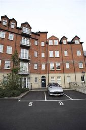 Thumbnail 1 bed flat to rent in 71, Bell Towers, Belfast