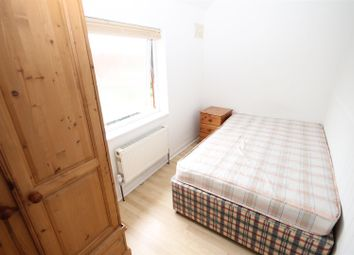 Thumbnail 1 bedroom property to rent in Bowthorpe Road, Norwich