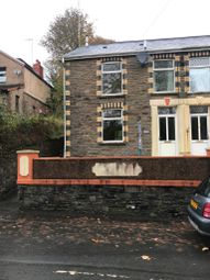 Thumbnail 3 bed terraced house to rent in Folland Road, Glanamman, Ammanford