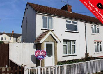 3 bed end terrace house for sale in High Street, Farnborough, Hampshire GU14