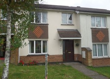 Thumbnail 3 bed property to rent in Hailwood Avenue, Douglas, Isle Of Man