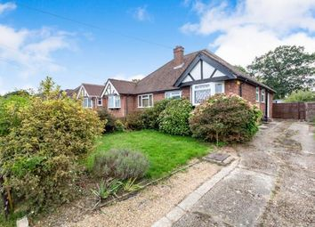 Thumbnail 2 bed bungalow for sale in Guildford, Surrey, .