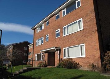 Thumbnail 2 bed flat to rent in 45 Beech Farm Drive, Tytherington, Macclesfield